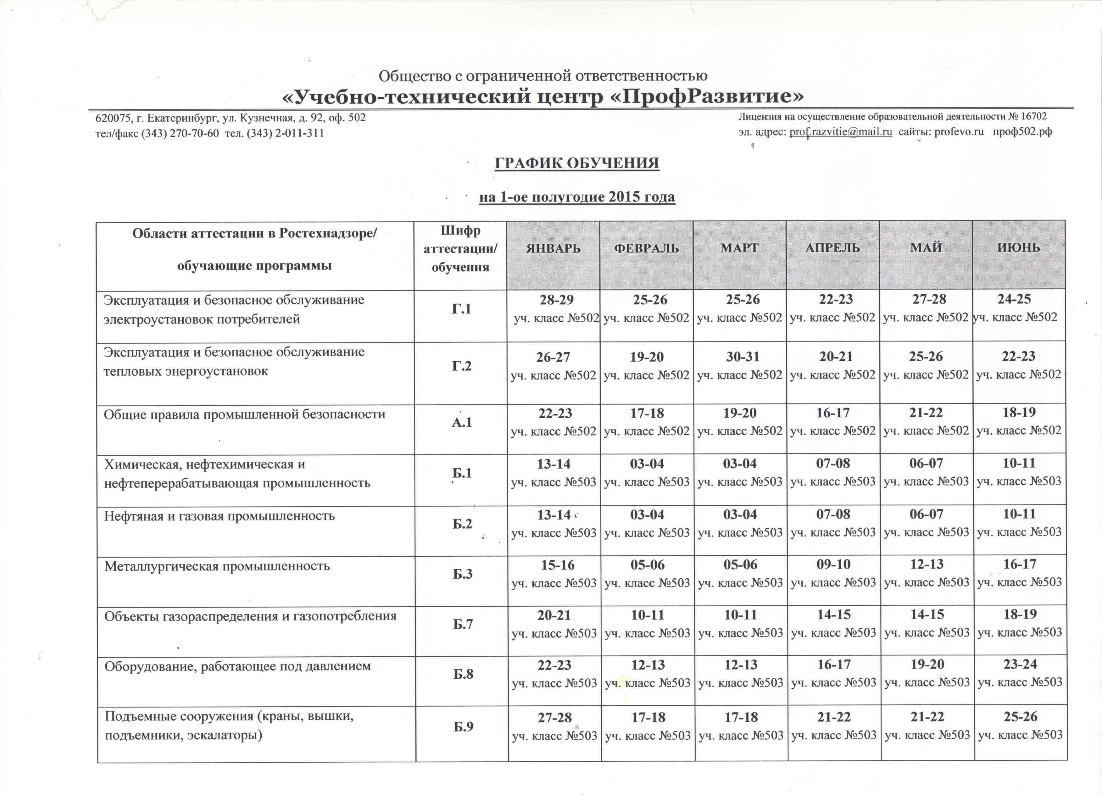 график работы военторгов в москве