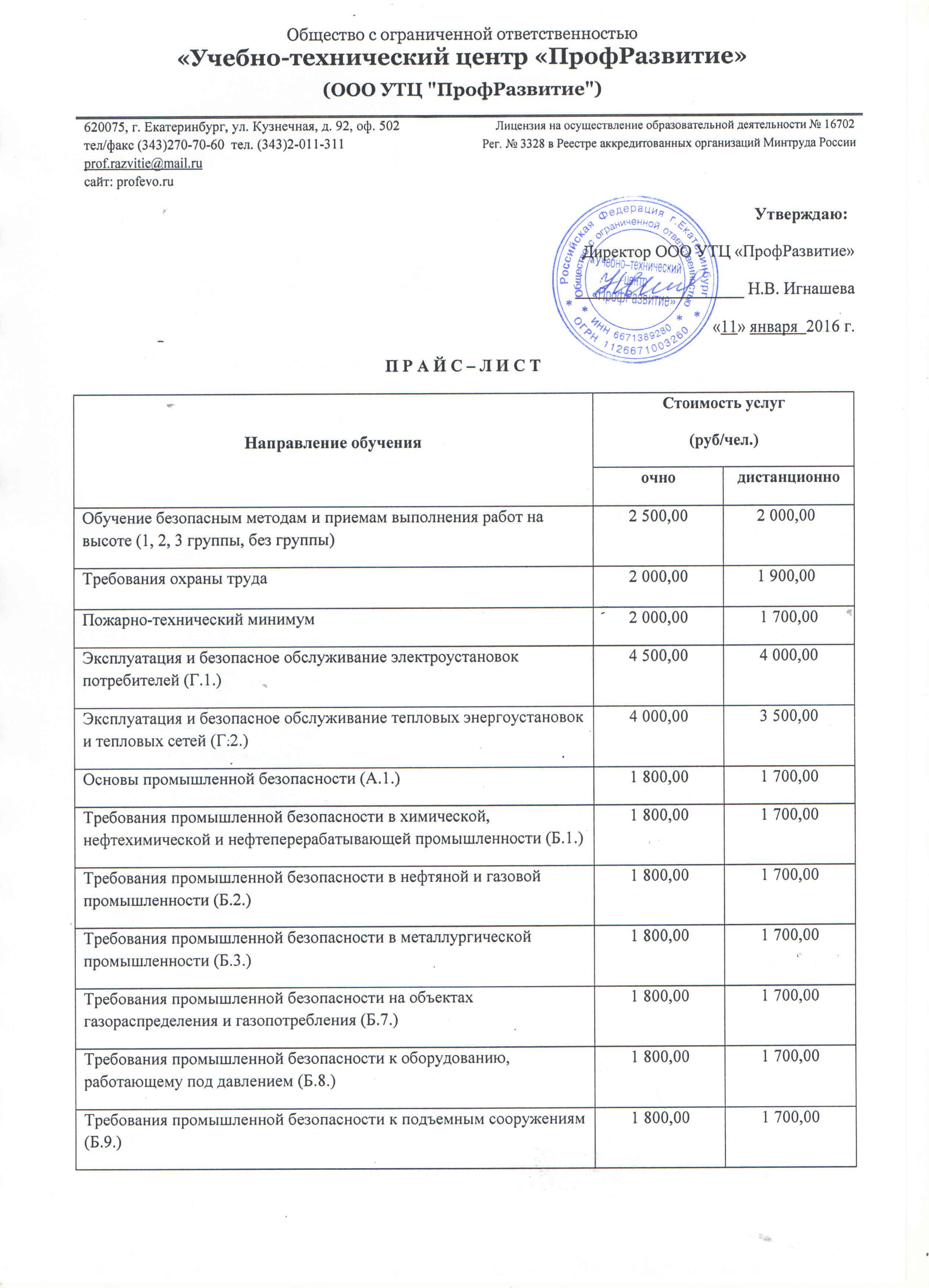 Обучение по электробезопасности каменск-уральский скачать программа экзаменатор по электробезопасности бесплатно